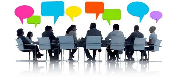Bord Bainistíochta / Board of Management